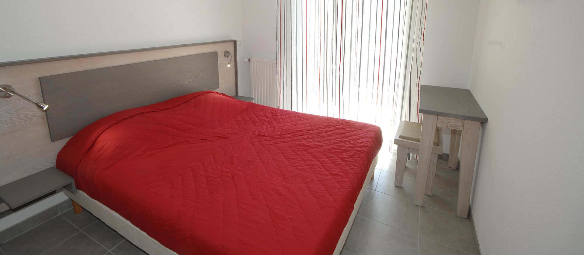 chambre_hotel.png